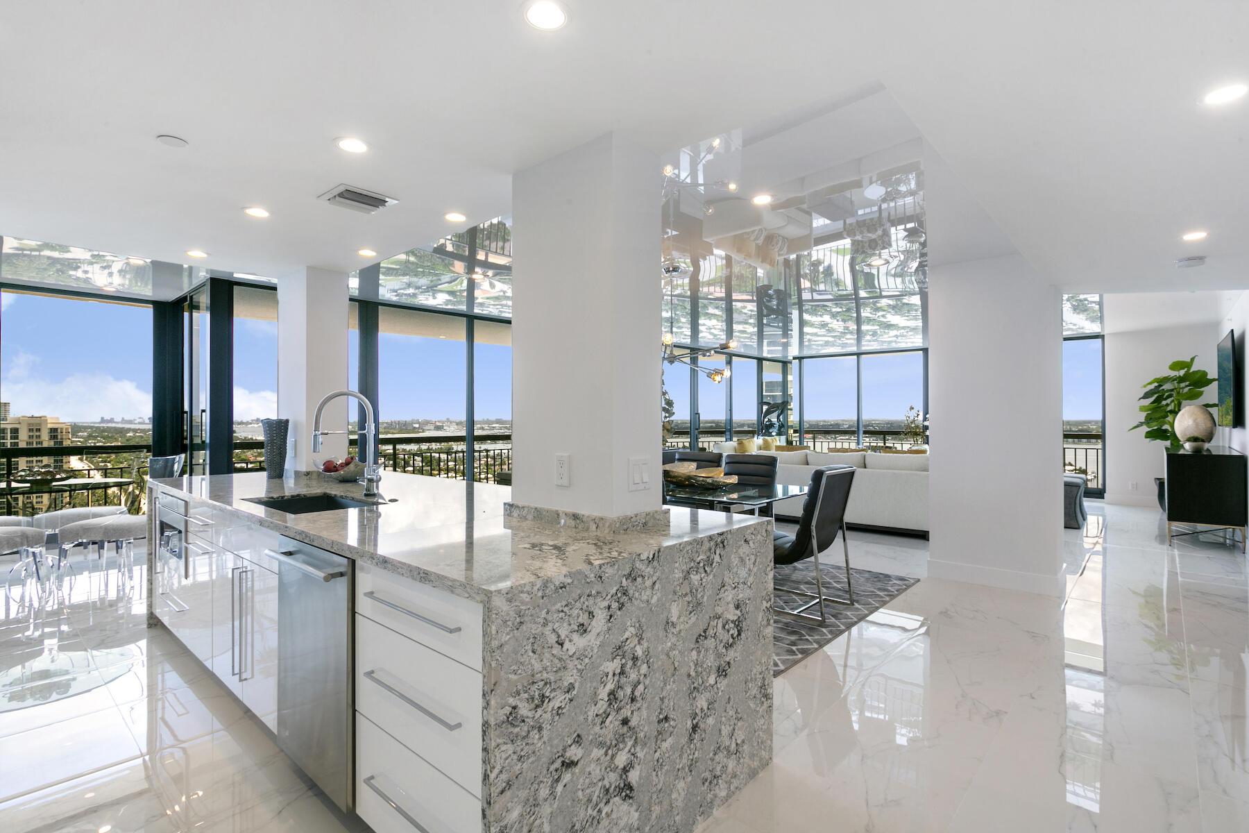 Home for sale in MARTINIQUE 2 Riviera Beach Florida
