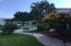 186 Andover H, West Palm Beach, FL 33417