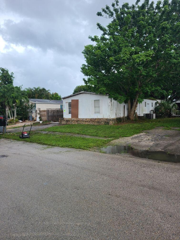 22868  Dolphin Road  For Sale 10745990, FL