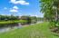 128 Euphrates Circle, Palm Beach Gardens, FL 33410