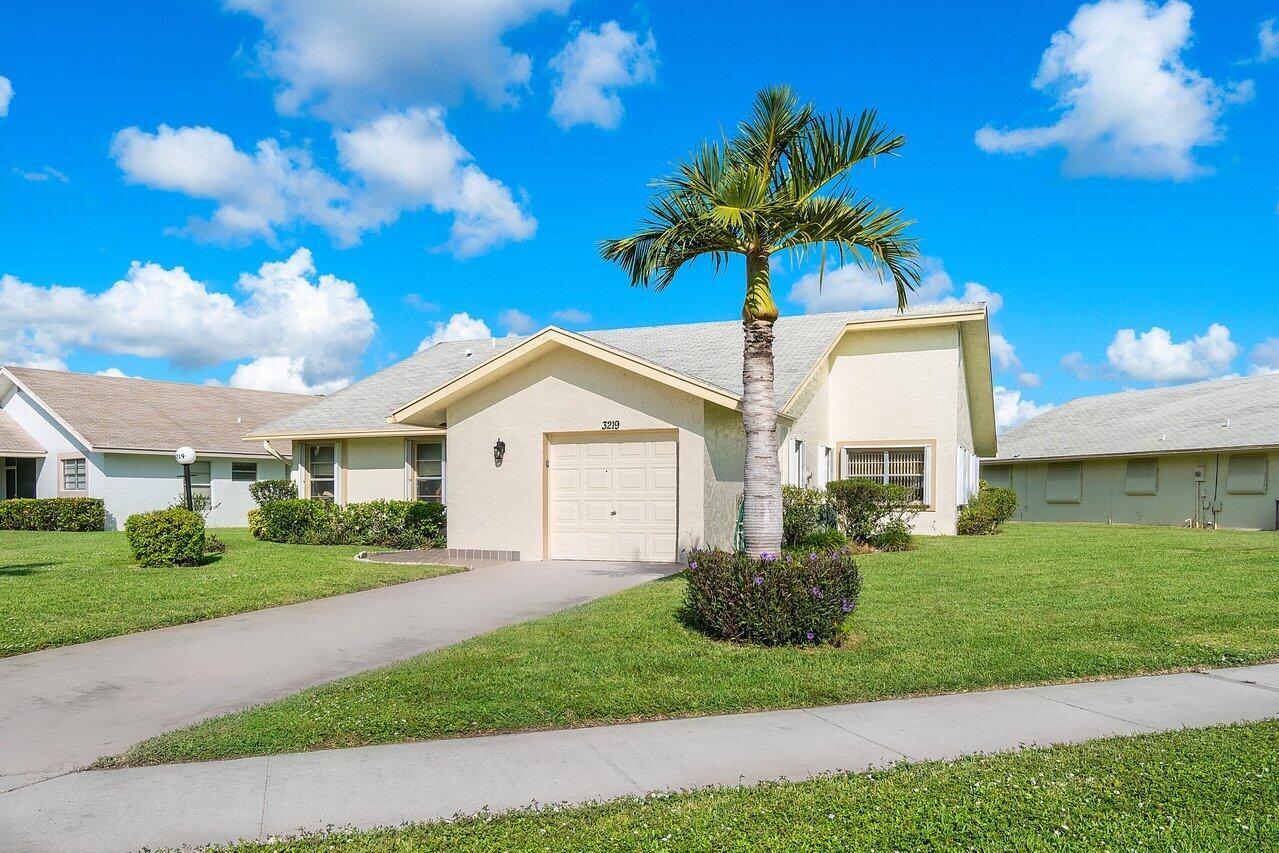 3219  Belleville Road  For Sale 10746026, FL