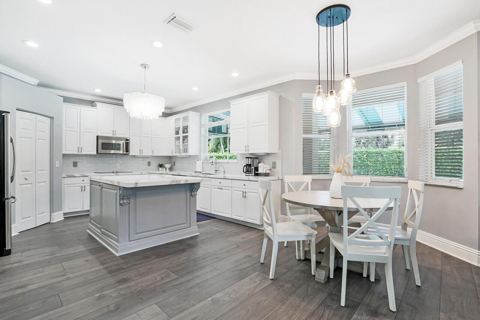 Home for sale in Binks Forest Preserve Wellington Florida