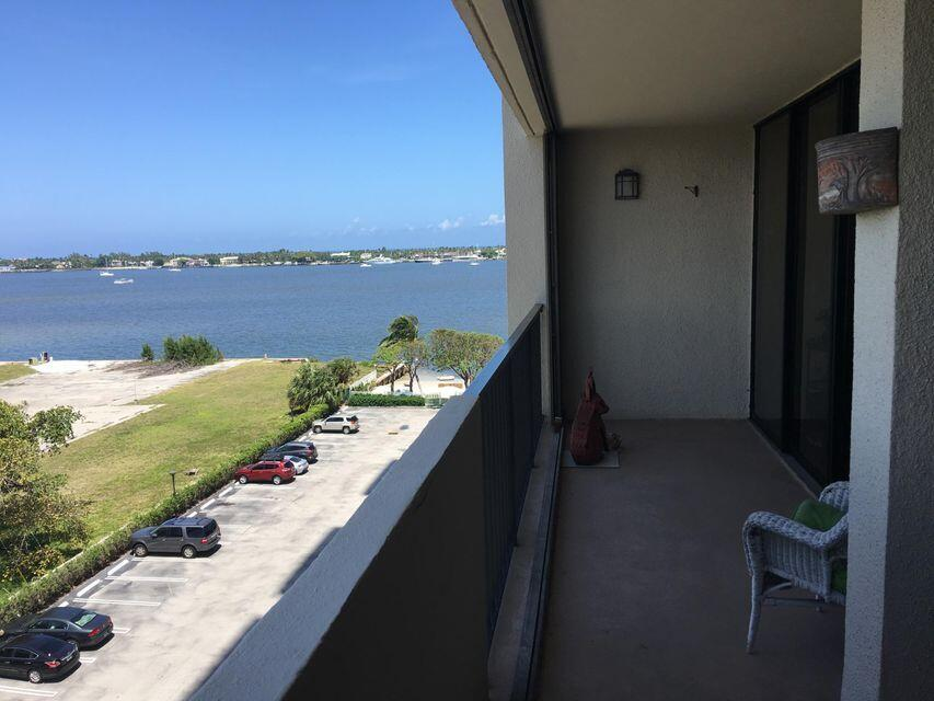 Home for sale in PALM BEACH HOUSE CONDO West Palm Beach Florida