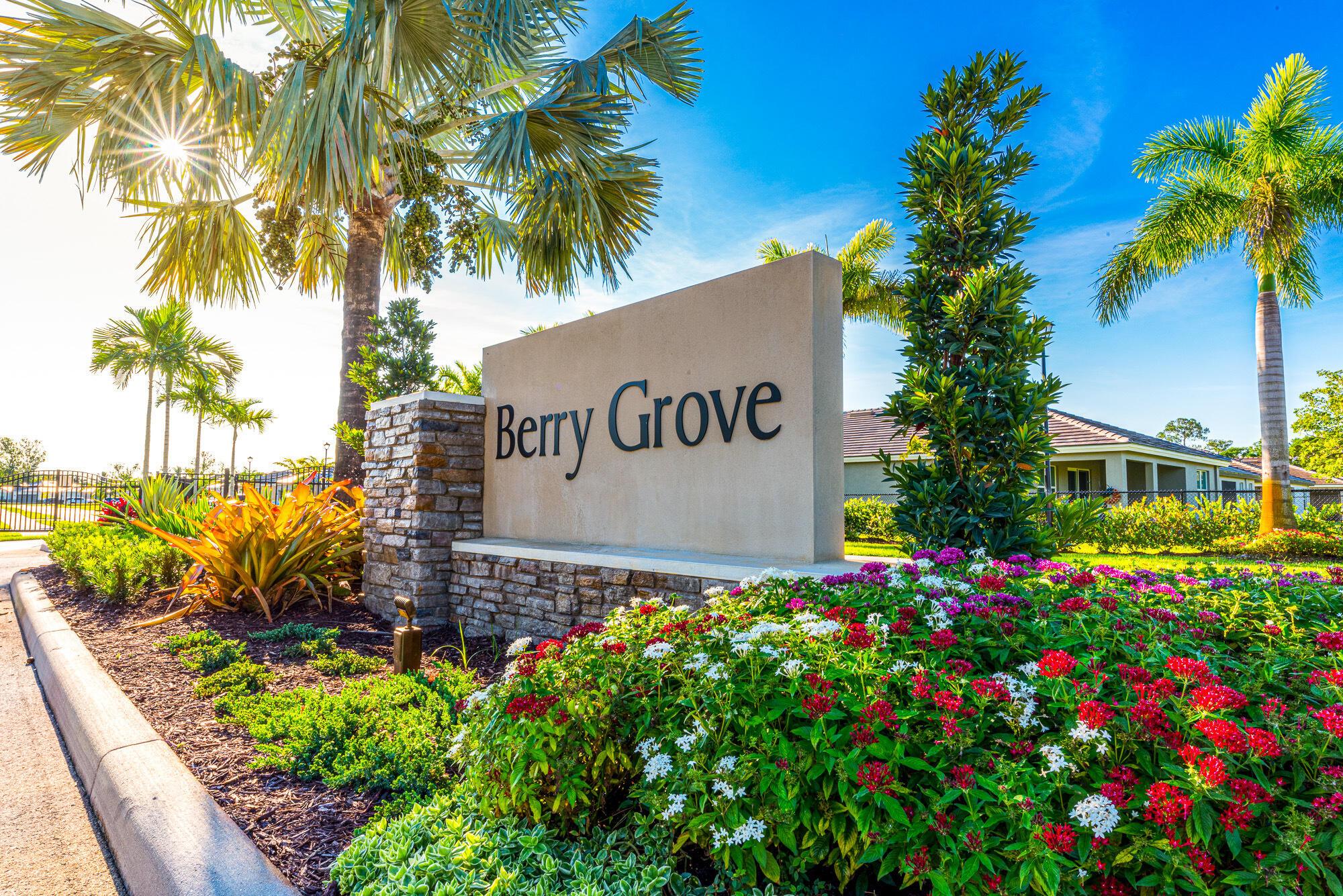 Photo of 2183 SW Raspberry Place, Palm City, FL 34990