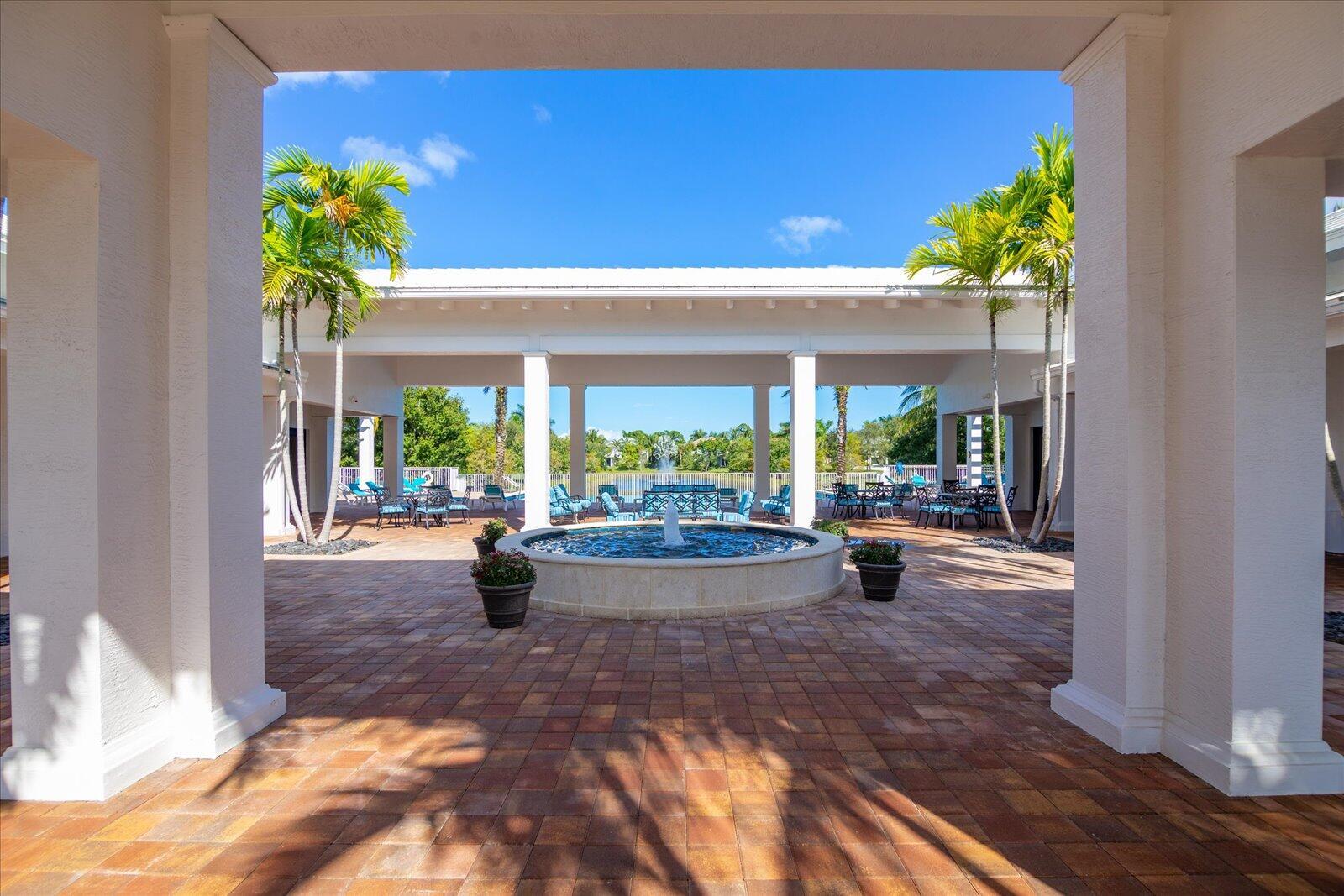 1064 Piccadilly Street - 33418 - FL - Palm Beach Gardens