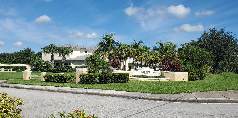 Home for sale in River Oaks At Ten Mile Creek Fort Pierce Florida