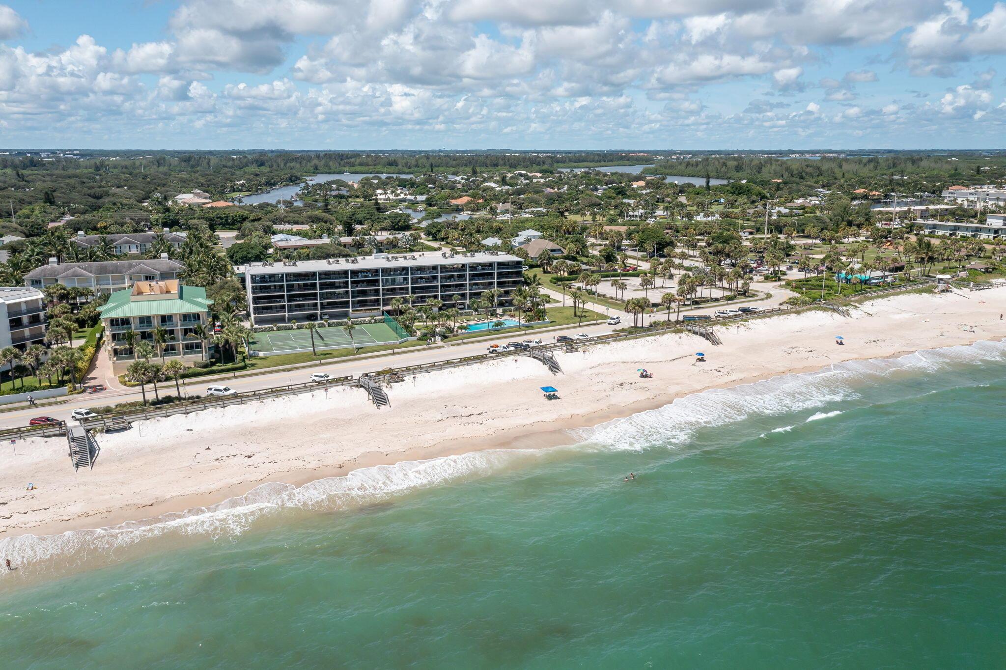 4141 Ocean Drive 406, Vero Beach, FL 32963