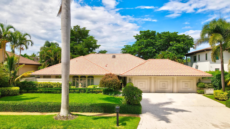 7789 Charney Lane, Boca Raton, FL 33496