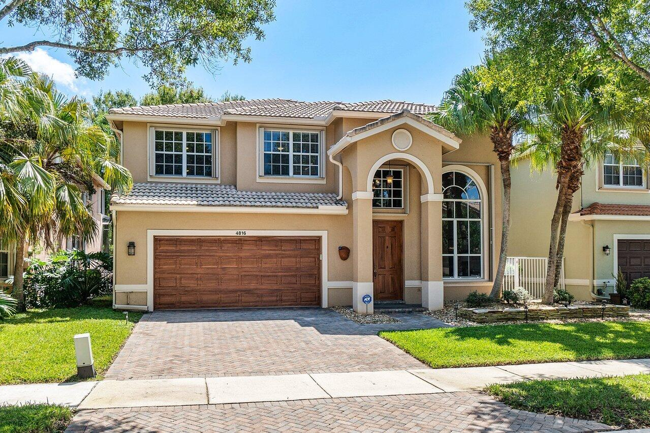 4816 S Classical Boulevard  For Sale 10746371, FL