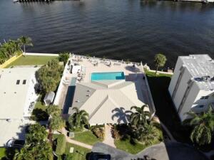 646 Snug Harbor Drive, H409, Boynton Beach, FL 33435