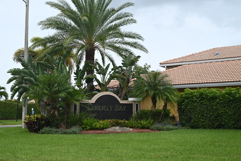 6611  Duval Avenue  For Sale 10746264, FL