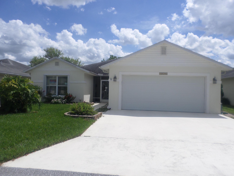 14201 Aguila, Fort Pierce, FL 34951