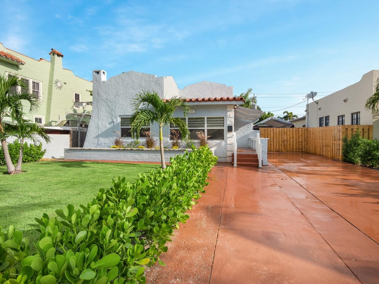 Home for sale in BELAIR WPB West Palm Beach Florida