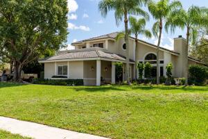 21335 Sweetwater Lane N, Boca Raton, FL 33428
