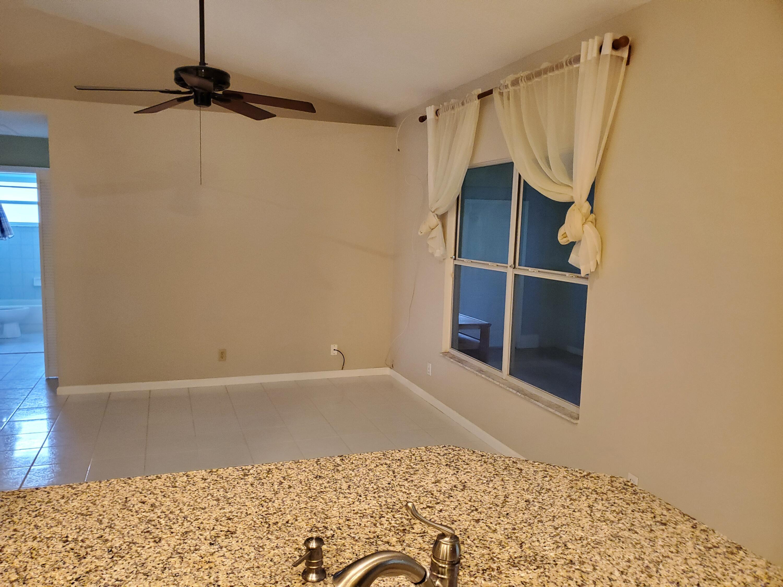 153 Saratoga Boulevard Royal Palm Beach, FL 33411 photo 6