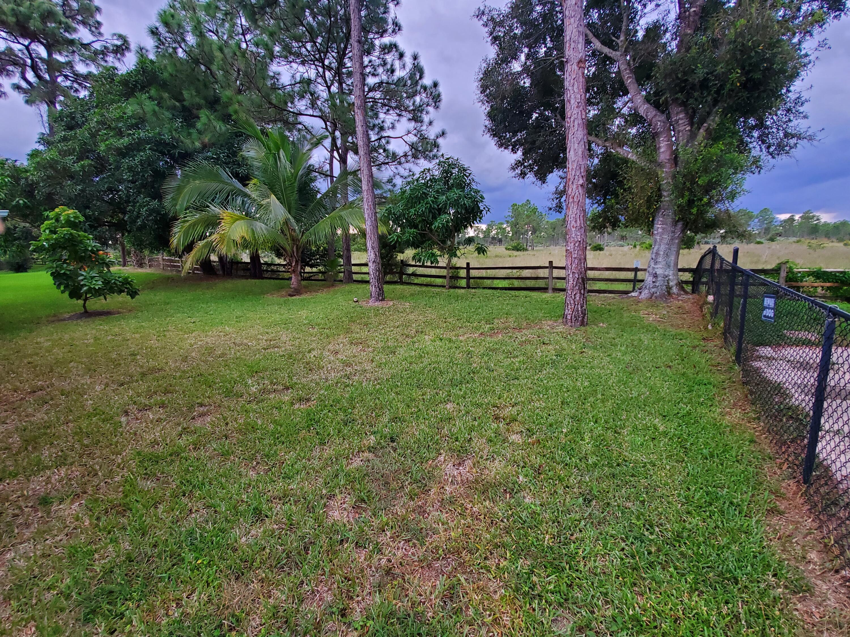 153 Saratoga Boulevard Royal Palm Beach, FL 33411 photo 20