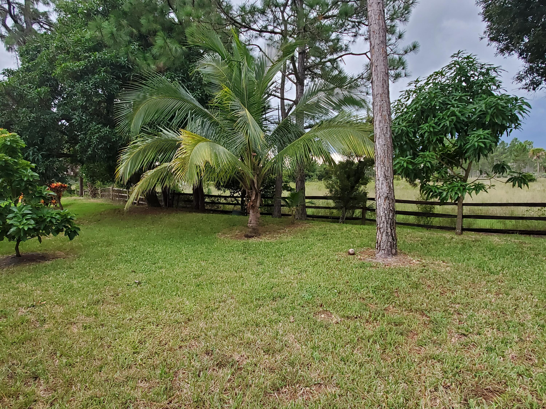 153 Saratoga Boulevard Royal Palm Beach, FL 33411 photo 21