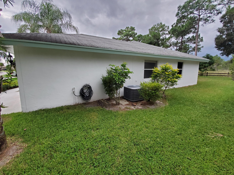 153 Saratoga Boulevard Royal Palm Beach, FL 33411 photo 19