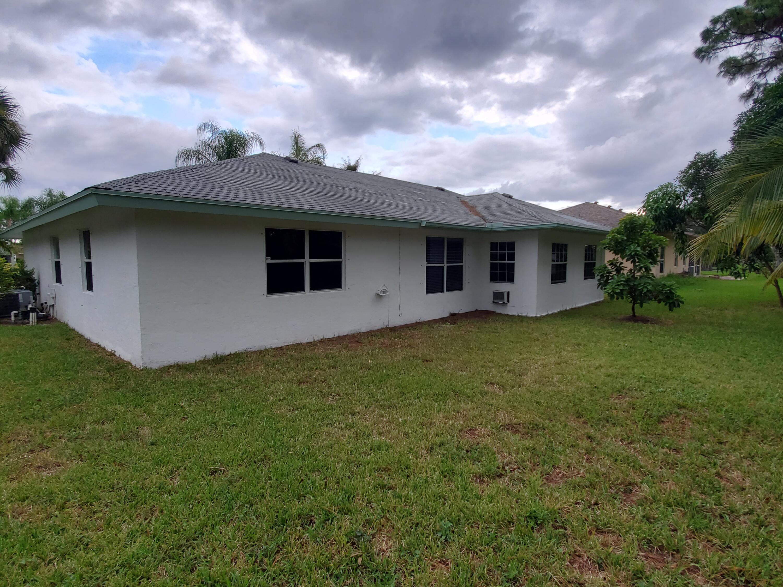 153 Saratoga Boulevard Royal Palm Beach, FL 33411 photo 18
