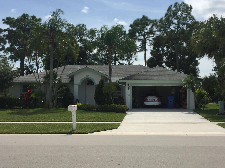 153 Saratoga Boulevard Royal Palm Beach, FL 33411 photo 2