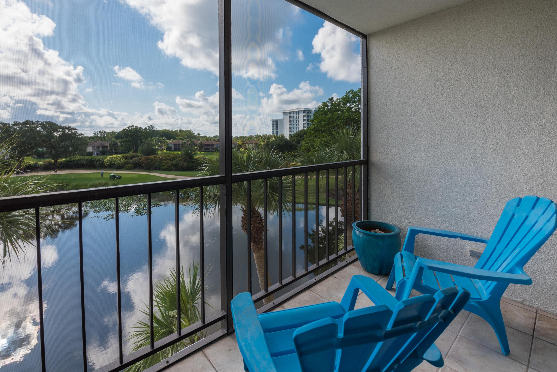 7738 Lakeside Boulevard 346  Boca Raton, FL 33434