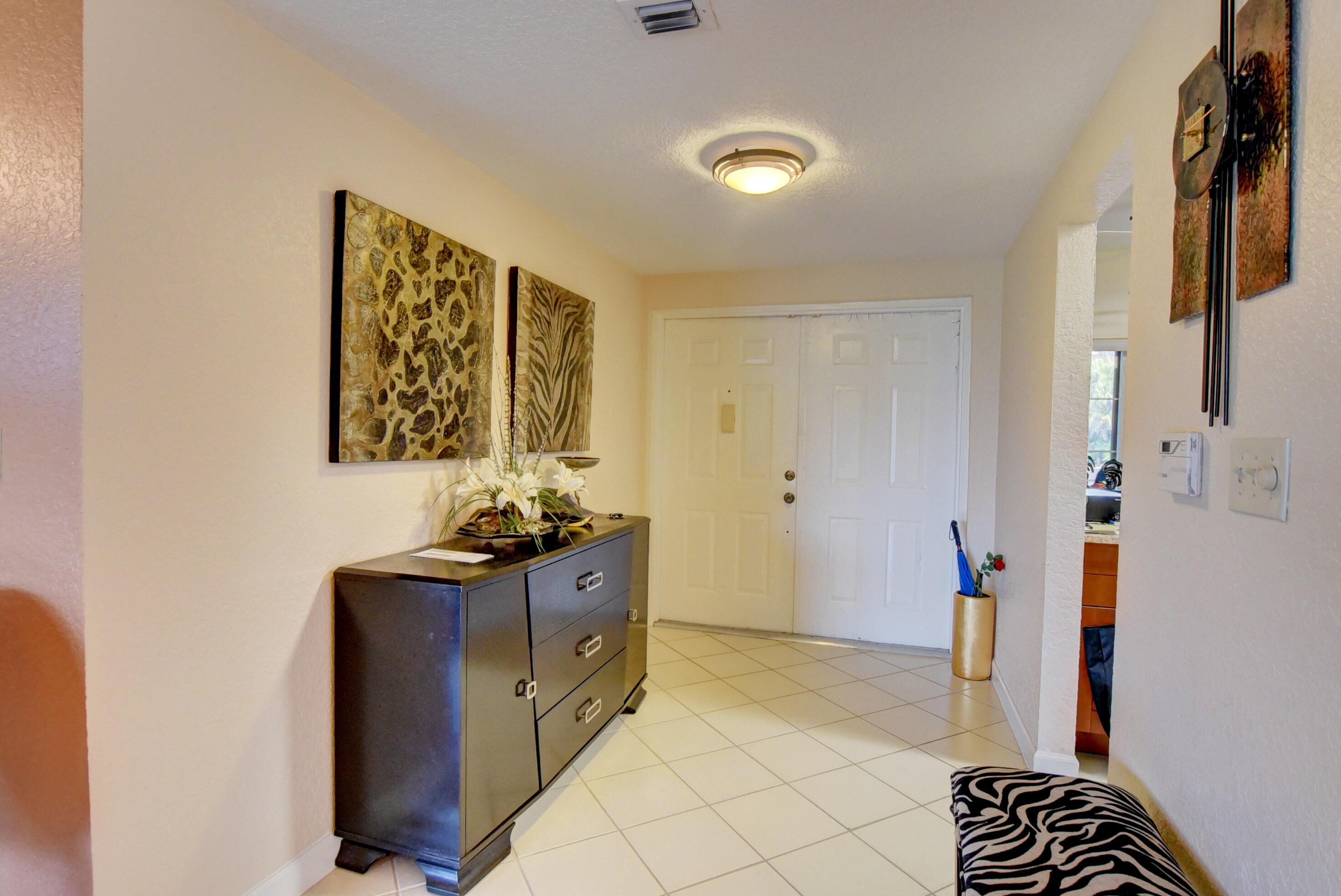 Home for sale in SOUTHWINDS AT BOCA POINTE CONDO Boca Raton Florida