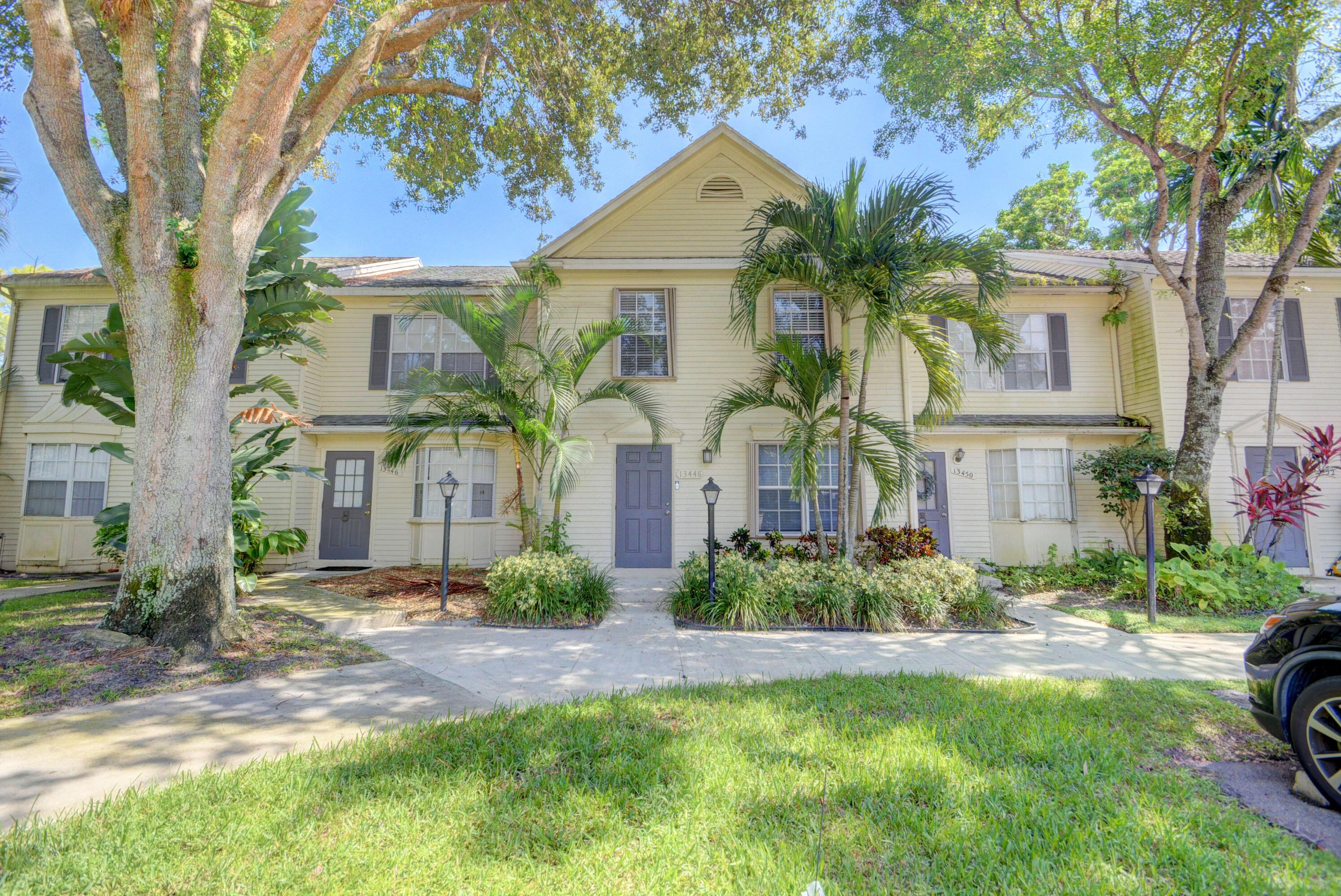 13448  Old Englishtown Road  For Sale 10746368, FL