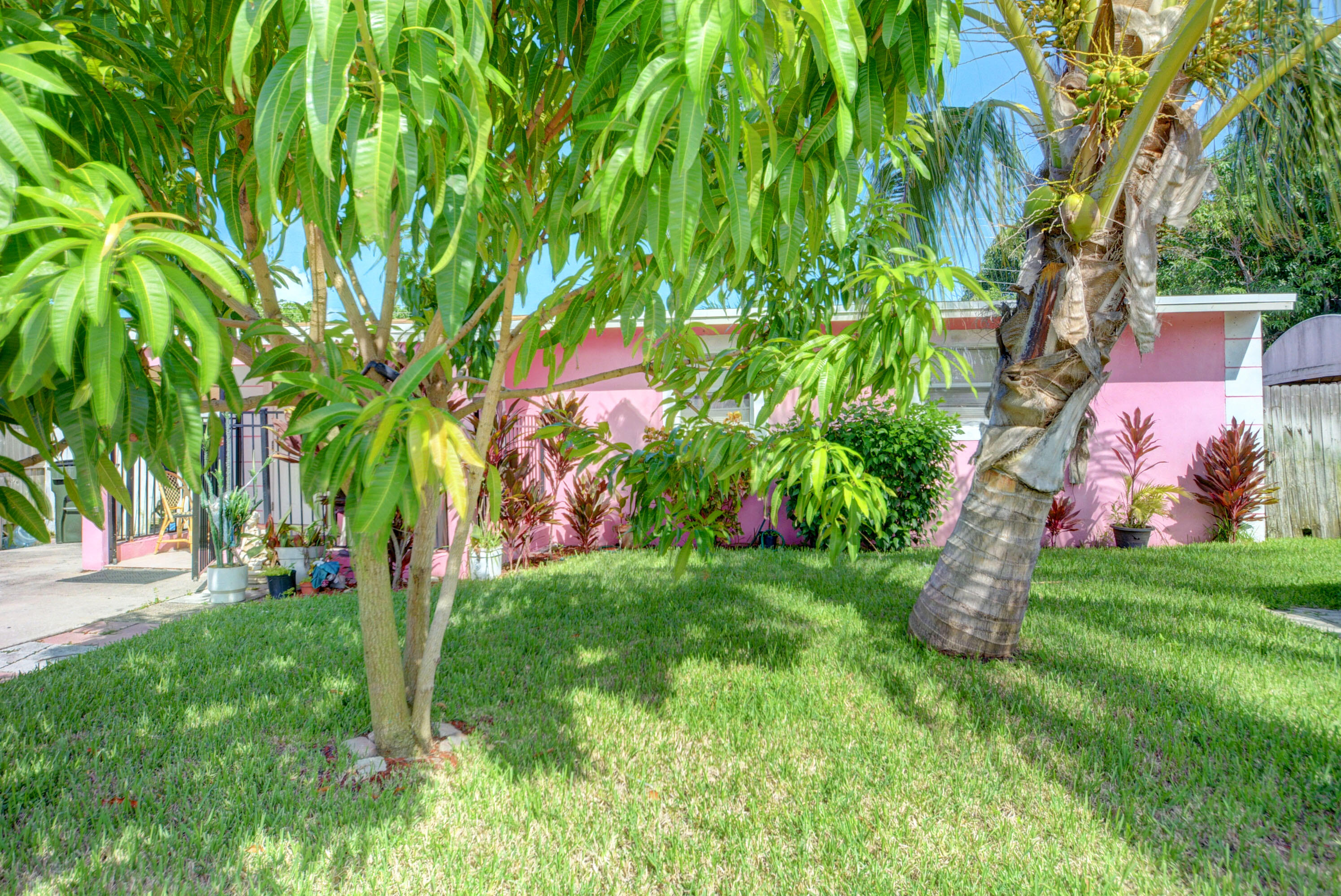 Home for sale in DELRAY BEACH HEIGHTS Delray Beach Florida