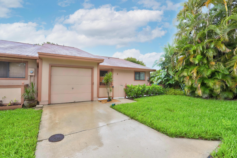 1  Farnworth Drive  For Sale 10746375, FL
