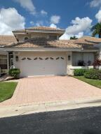 17071 Windsor Parke Court, Boca Raton, FL 33496