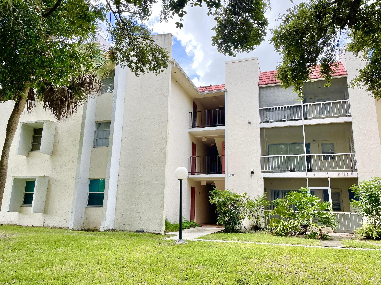 636 NW 13th Street 31  Boca Raton, FL 33486