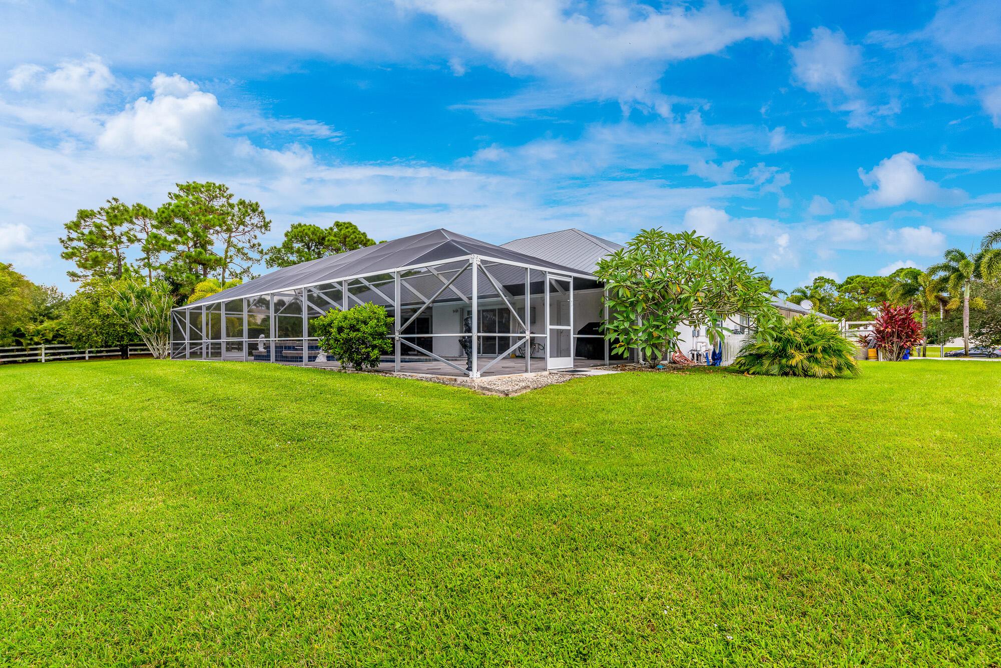 9908 SW Waco Terrace, Palm City, FL 3499