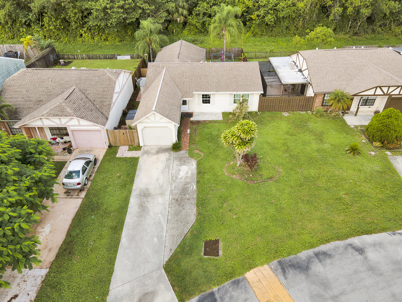 22897 N Sandalfoot Boulevard  For Sale 10734926, FL