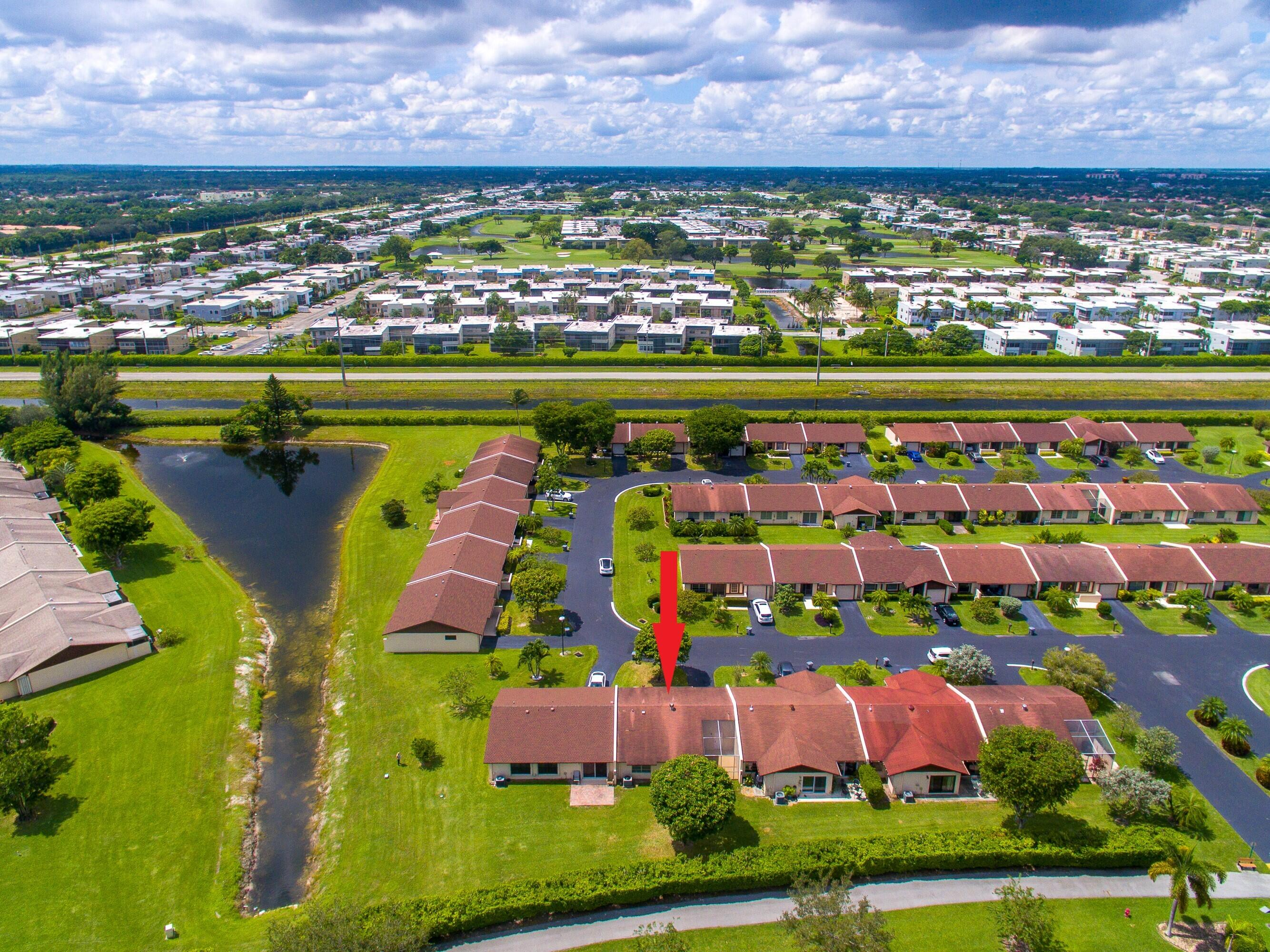 15812 Philodendron Circle Delray Beach, FL 33484 photo 23