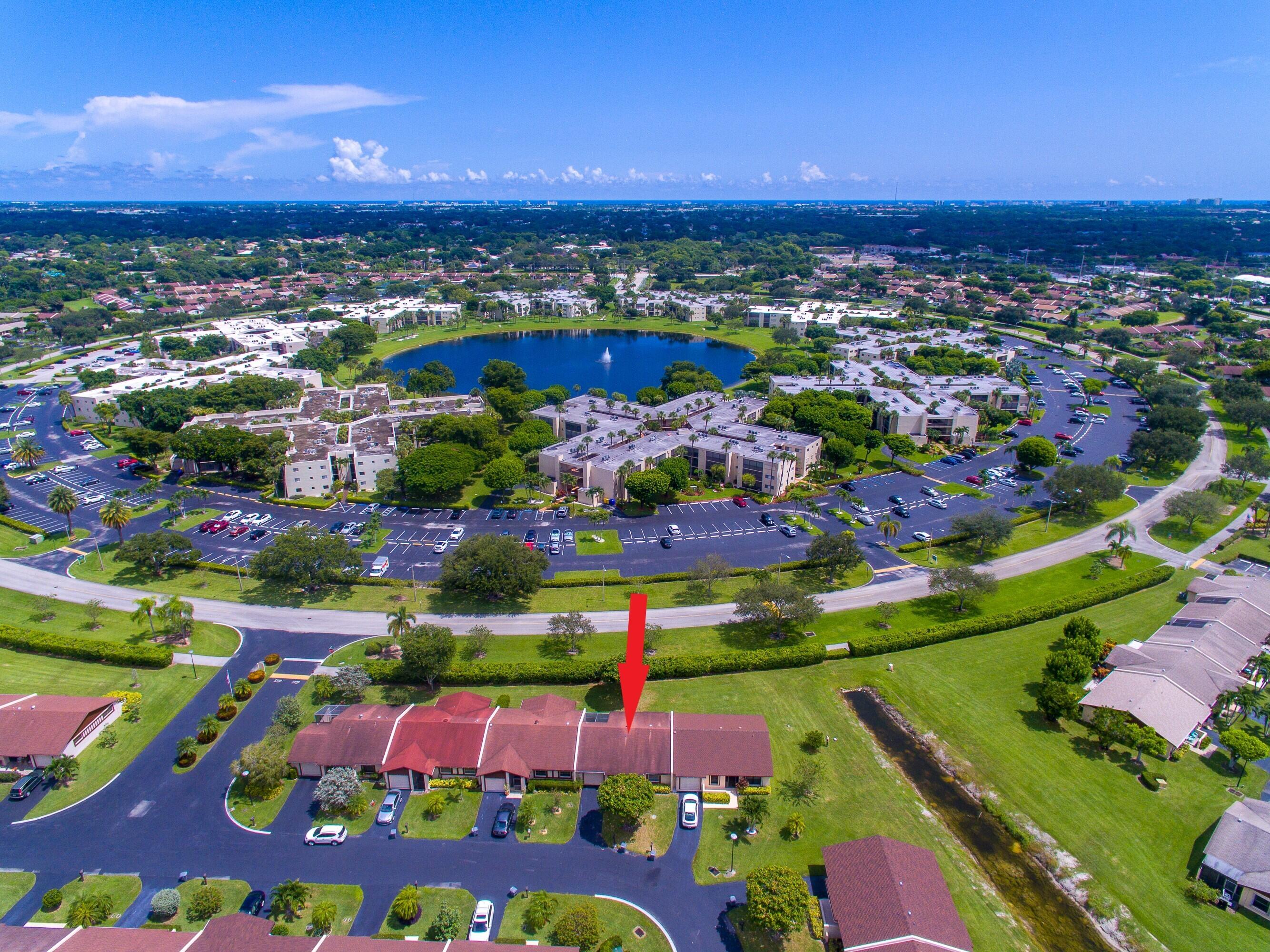 15812 Philodendron Circle Delray Beach, FL 33484 photo 25