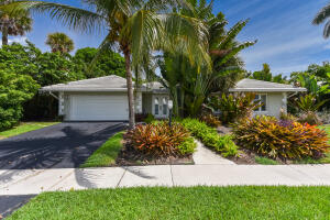 880 SW Hickory Ter Terrace, Boca Raton, FL 33486