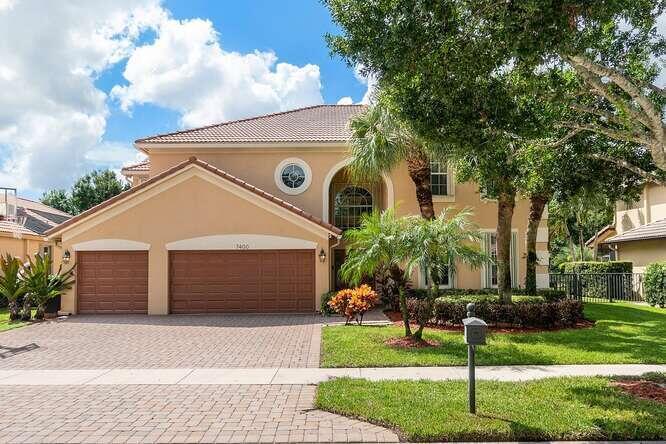 7400  Serrano Terrace  For Sale 10744195, FL