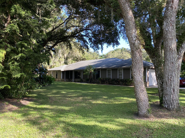 2401 Dade Road  Fort Pierce FL 34982