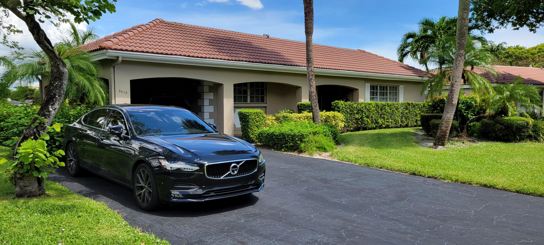 Home for sale in PALM-AIRE COUNTRY CLUB VILLAS CONDO 2 Pompano Beach Florida