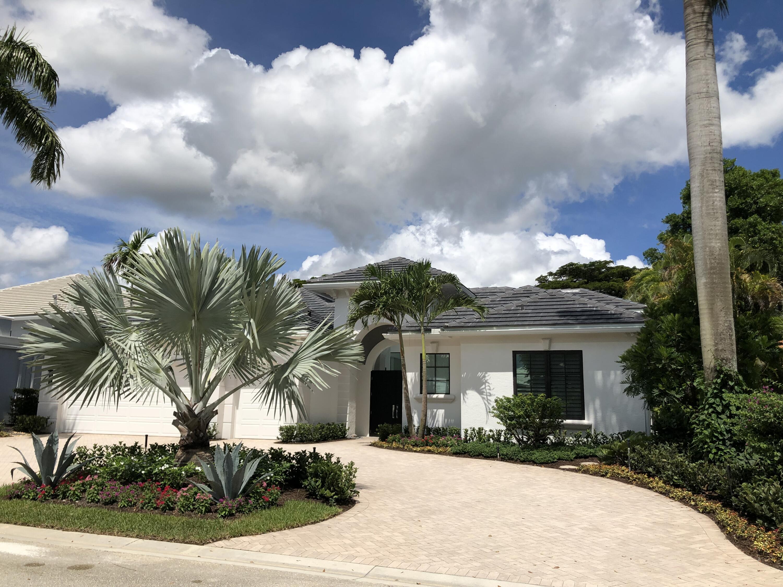 Photo of 109 Pembroke Drive, Palm Beach Gardens, FL 33418