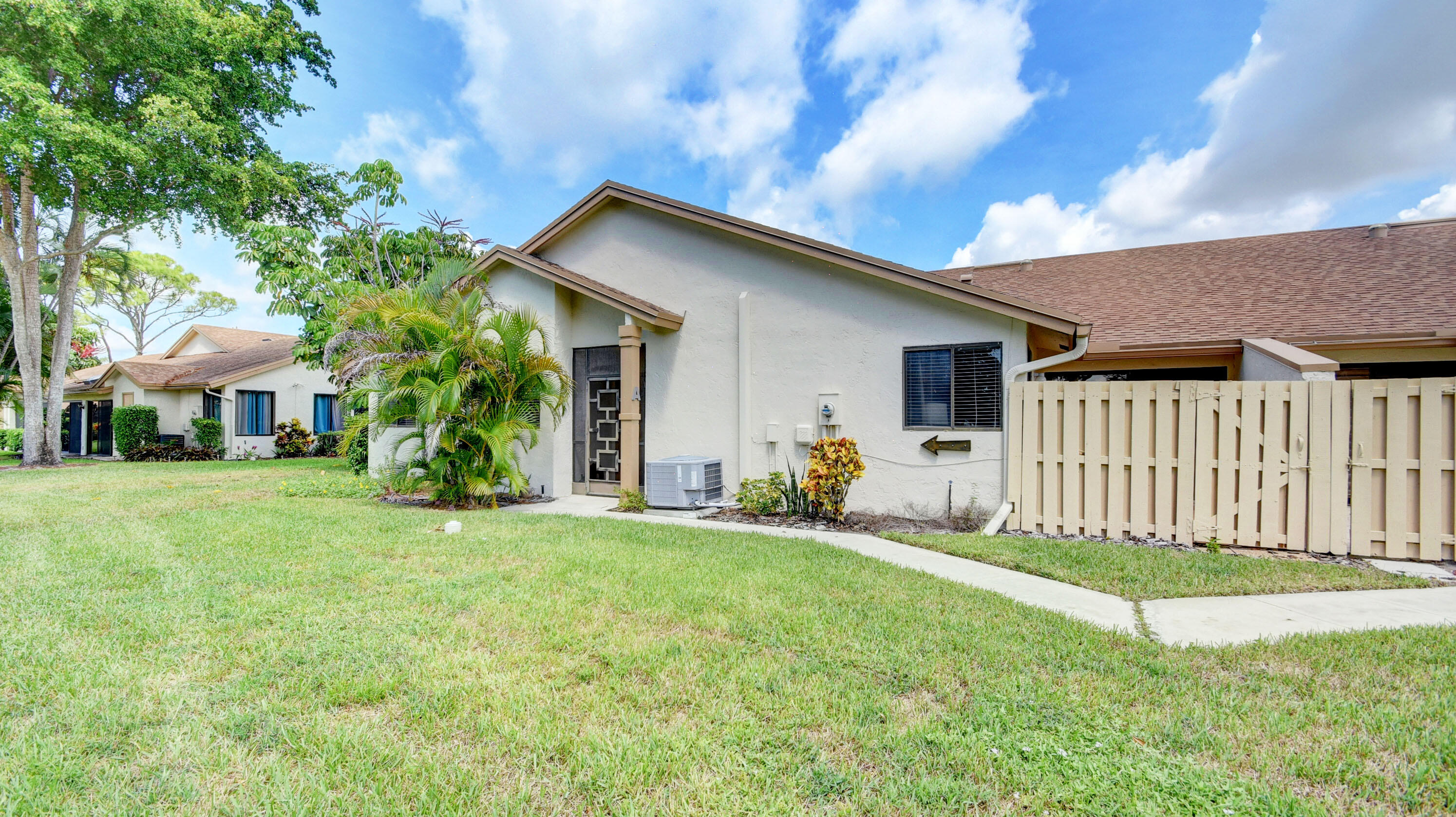 1300  Nw 29th Avenue  A For Sale 10746230, FL