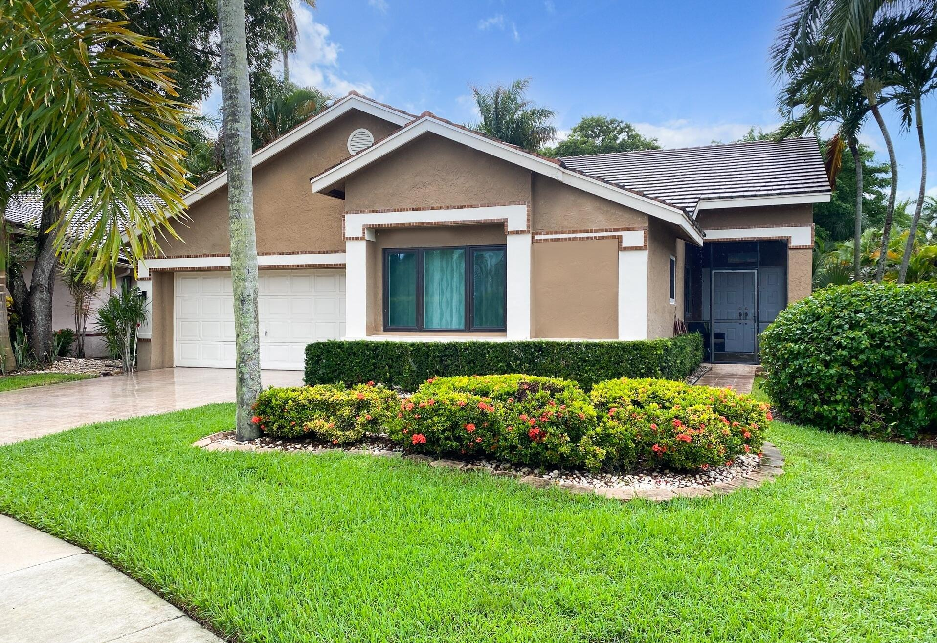 10593  Mendocino Lane  For Sale 10746675, FL