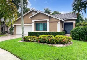 10593 Mendocino Lane, Boca Raton, FL 33428