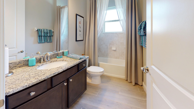 Breezy-Pines-Bathroom(2)