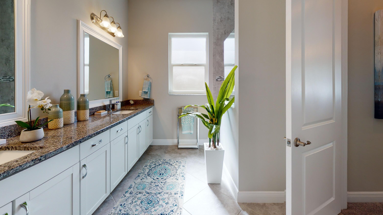 Breezy-Pines-Bathroom(1)