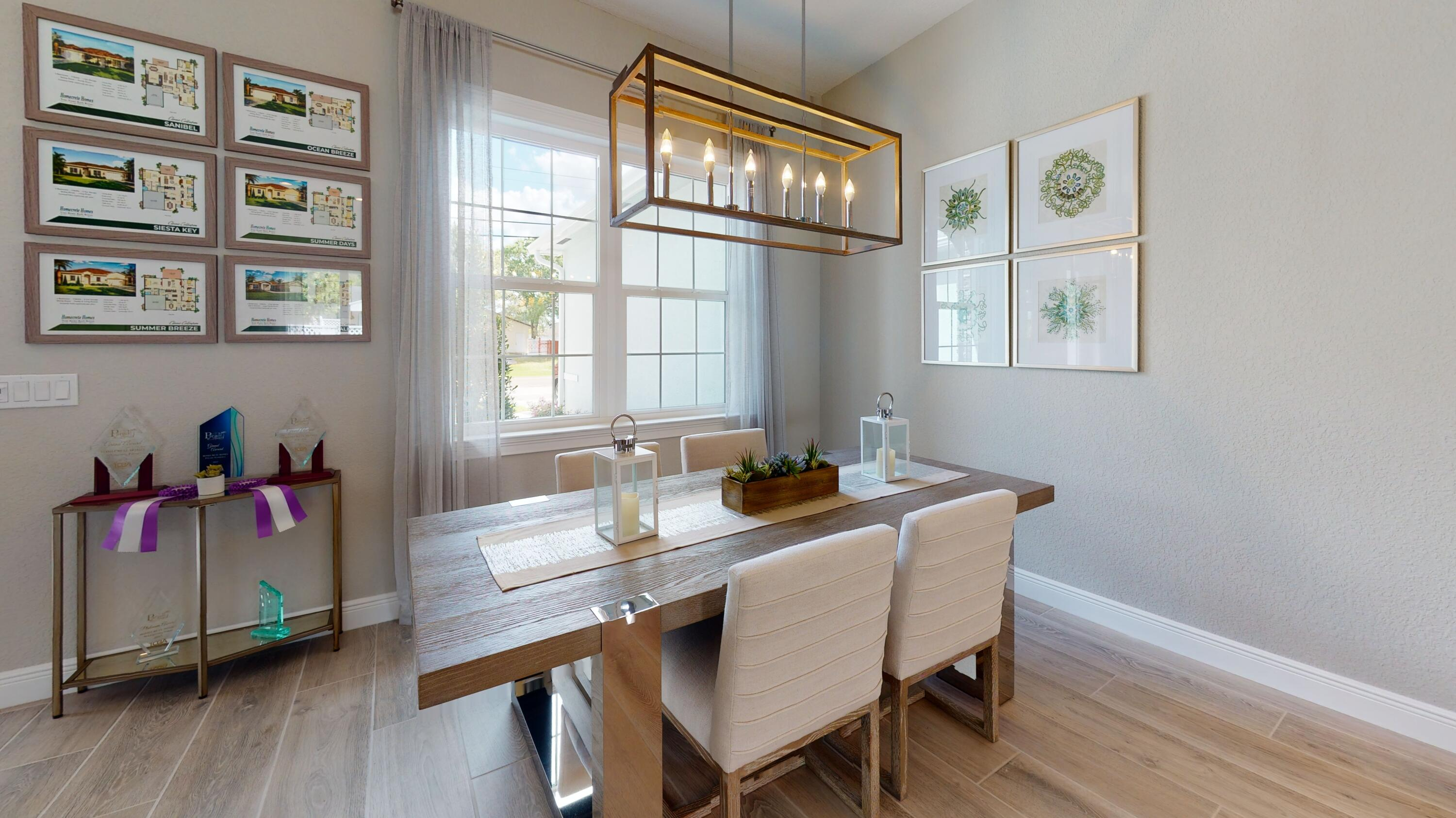 Breezy-Pines-Dining-Room