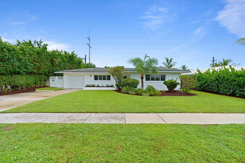 1332 SW 9th Avenue  For Sale 10747228, FL