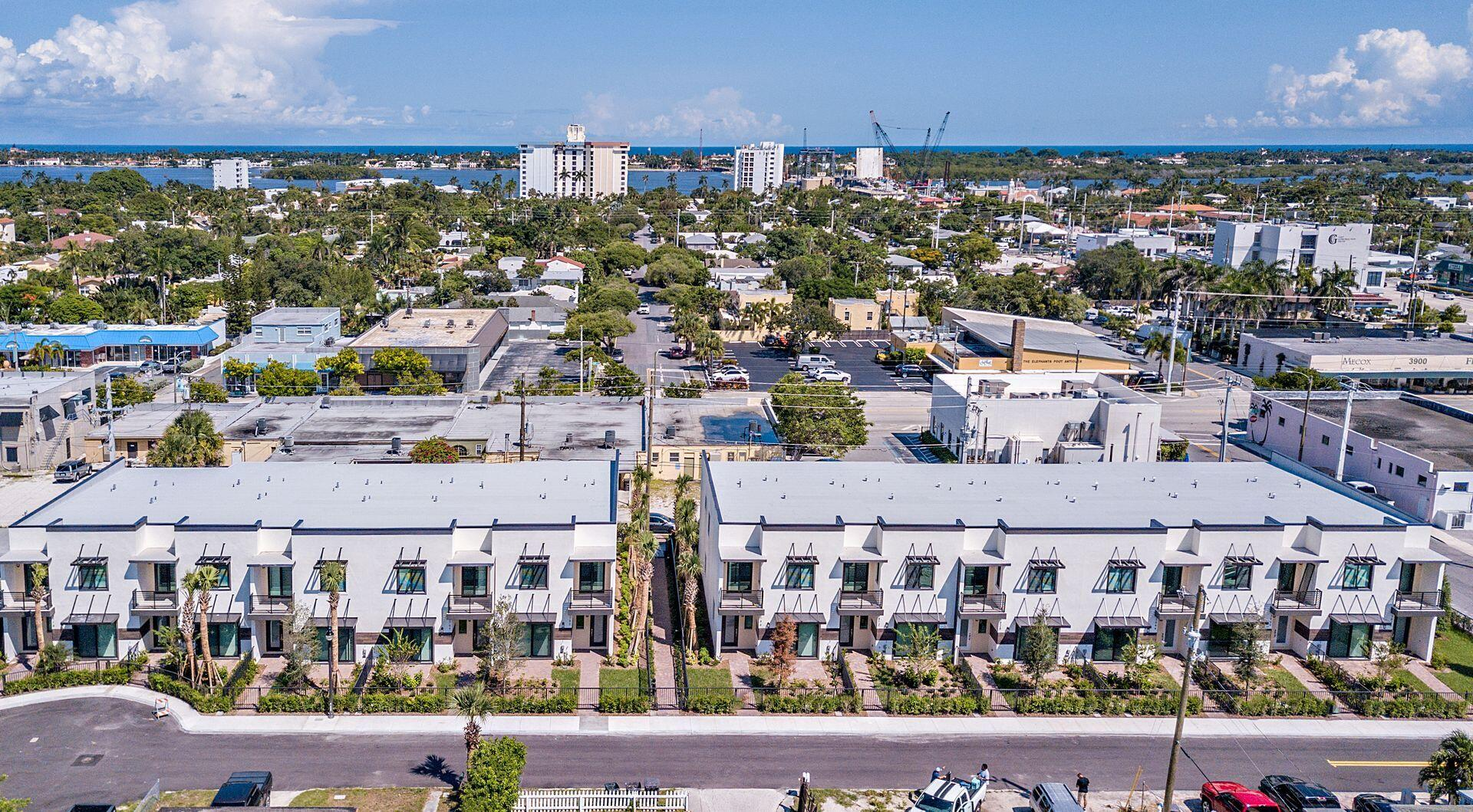 3844 Lambert Avenue West Palm Beach, FL 33405 photo 28