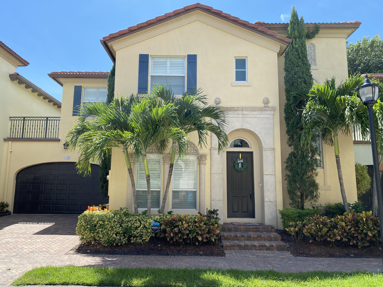 132  Via Palma Lane  For Sale 10746830, FL