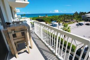 125 S Ocean Avenue, 506, Palm Beach Shores, FL 33404